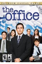 بازی The Office