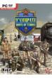 بازی 9th Company: Roots Of Terror