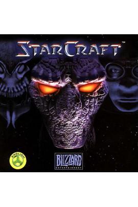 بازی Starcraft & Broodwar