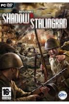 بازی Battlestrike: Shadow Of Stalingrad
