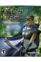 بازی Elven Legacy