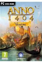 بازی Anno 1404: Venice