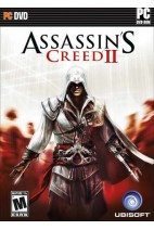 بازی Assassins Creed 2