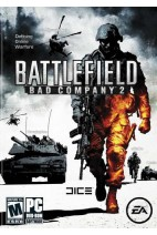 بازی Battlefield Bad Company 2