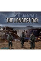 بازی Close Combat: The Longest Days