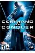 بازی Command & Conquer 4: Tiberian Twilight