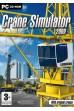 بازی Crane Simulator 2009