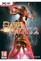بازی Dawn Of Magic 2