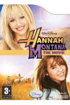 بازی Hannah Montana: The Movie