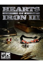 بازی Hearts Of Iron 3