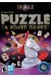 بازی Hoyle Puzzle & Board Games 2010