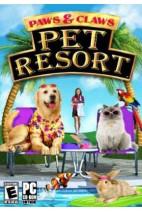 بازی Paws & Claws Pet Resort