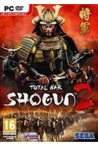 بازی Shogun 2: Total War