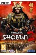 بازی Shogun 2: Total War