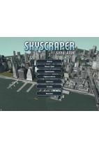بازی Skyscraper Simulator