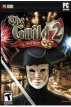بازی The Guild 2: Venice