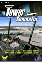 بازی Tower Simulator