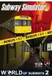 بازی World Of Subway: U7 Berlin
