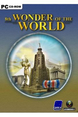 بازی 8th Wonder Of World