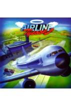 بازی Airline Tycoon