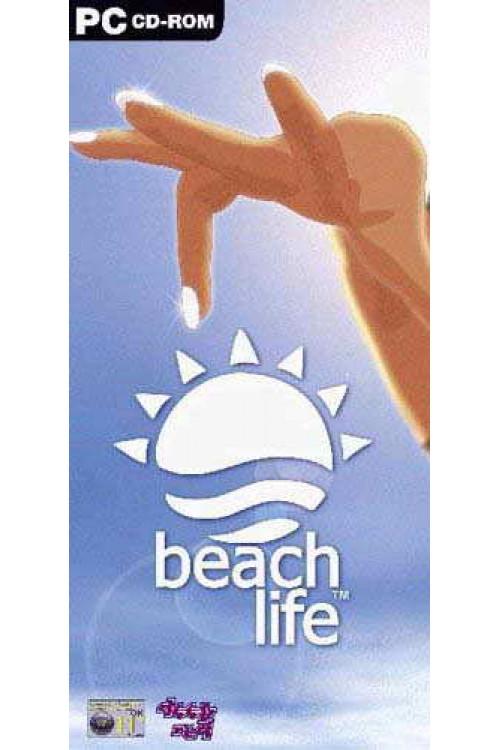 بازی Beach Life