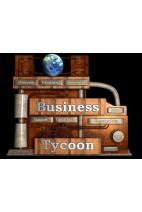 بازی Business Tycoon