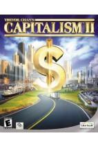 بازی Capitalism II