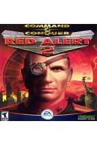 بازی Command & Conquer : Red Alert 2