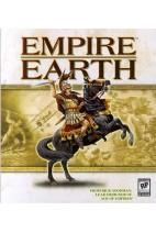 بازی Empire Earth 1