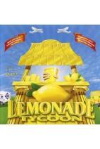 بازی Lemonade Tycoon