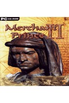 بازی Merchant Prince II
