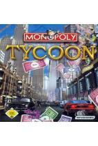 بازی Monopoly Tycoon