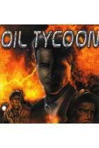 بازی Oil Tycoon
