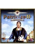 بازی Patrician 2