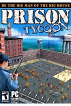 بازی Prison Tycoon