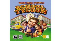 بازی School Tycoon