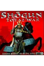 بازی Shogun Total War